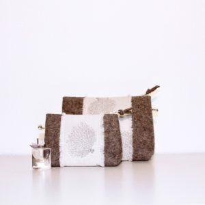 Beauty Bags, Taschen & Co.
